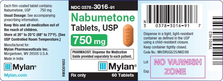 Etoricoxib Dosage Per Day
