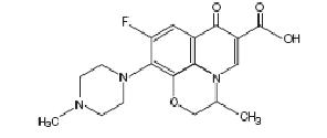 Silomat gegen reizhusten pentoxyverin tropfen dosierung ciprofloxacin