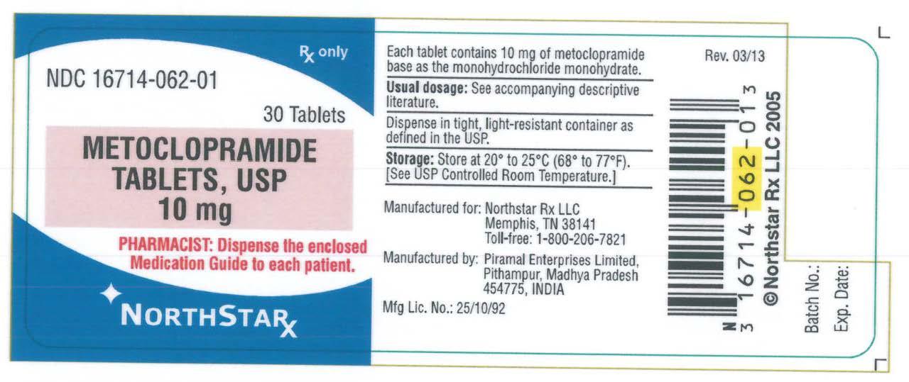 Reglan Medication Guide