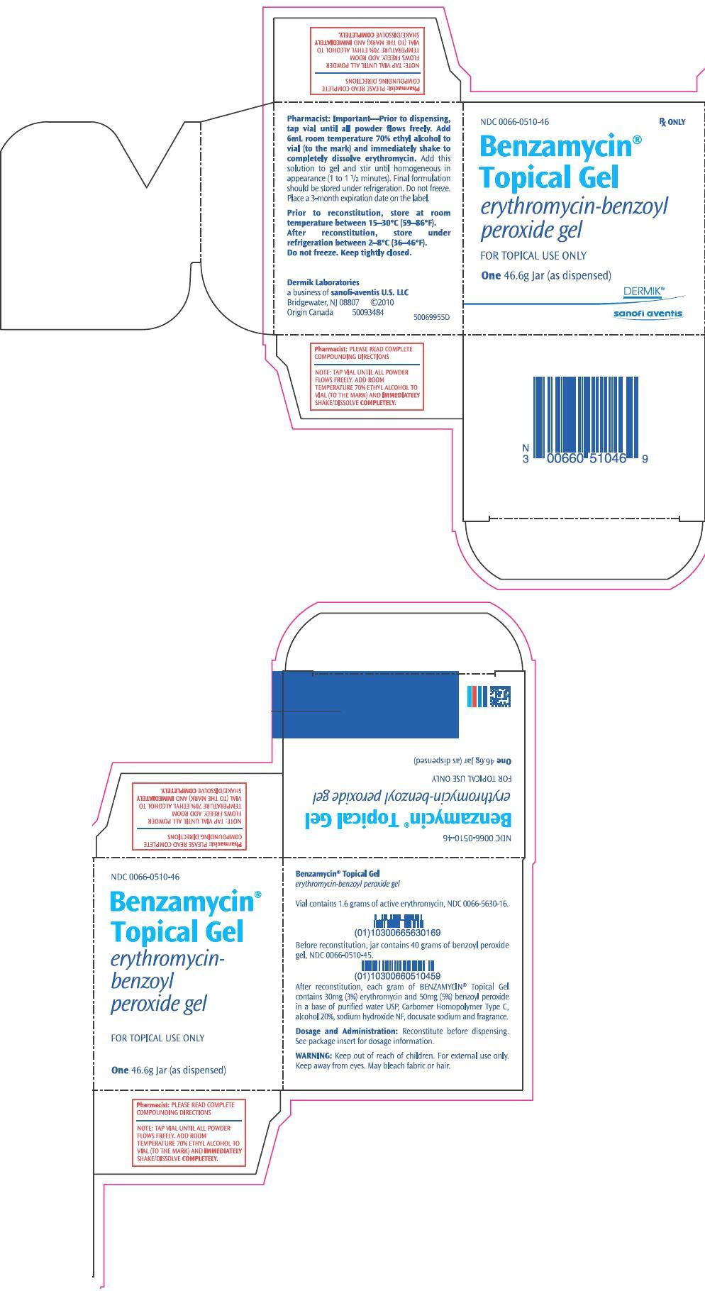 Benzoyl Peroxide-Erythromycin Topical Benzoyl Peroxide-Erythromycin Topical new images