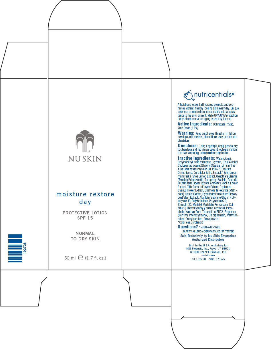 PRINCIPAL DISPLAY PANEL - 50 ml Carton
