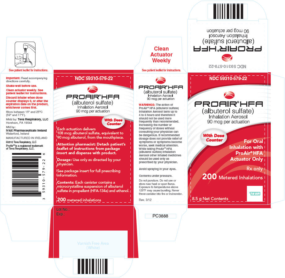 Inhaler for asthma: types, names, instructions for use. Which inhaler is better 1