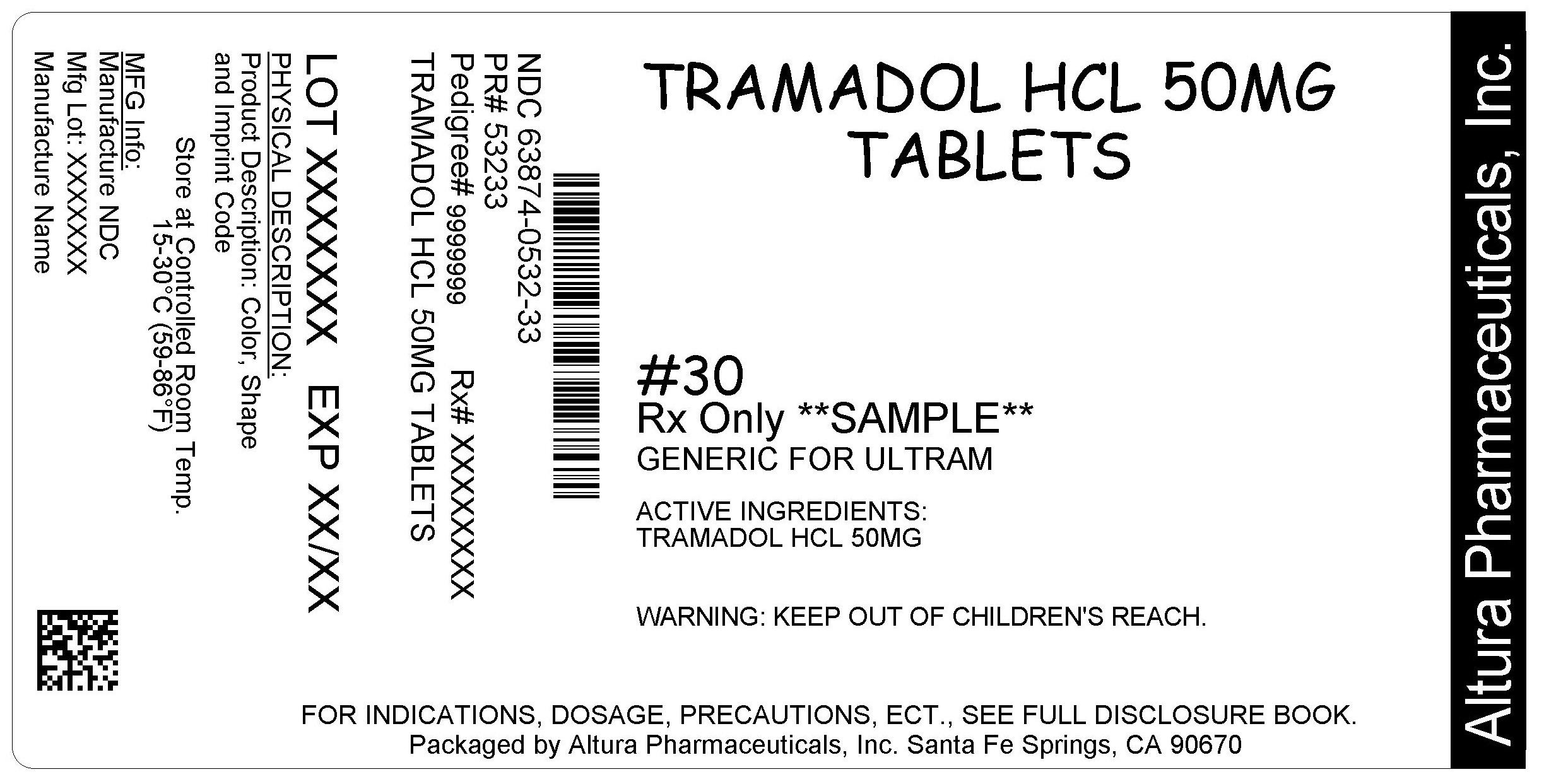 tramadol naproxen ibuprofen