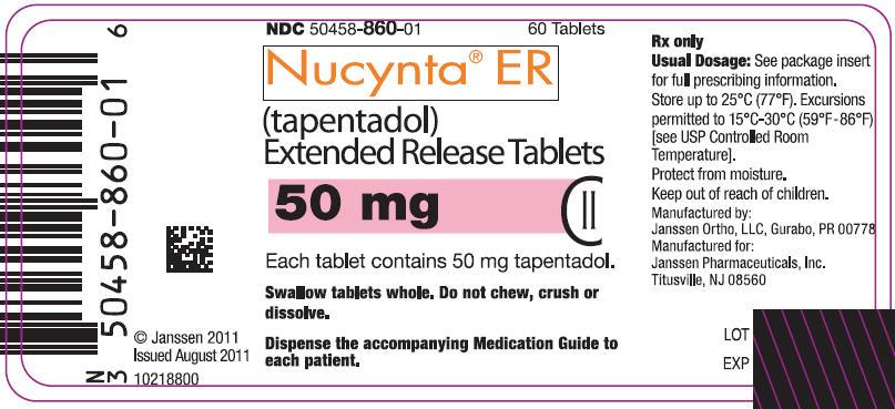 Nucynta 75 mg high