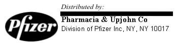 pharmacia upjohn inc rogaine case study Marketing — decision making — case studies marketing foundations of strategic marketing management pharmacia & upjohn, inc: rogaine hair.