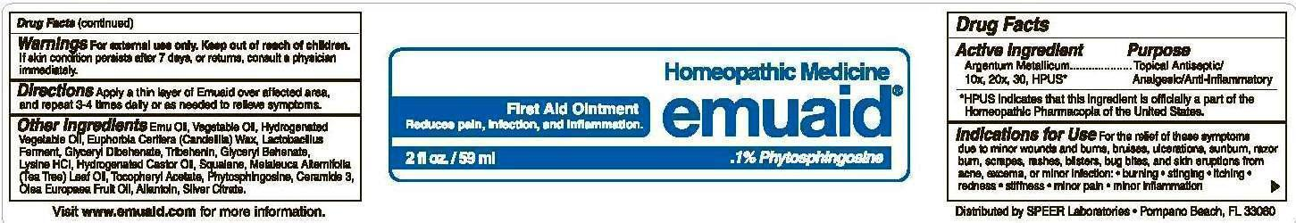 EumAidHomeopathic Medicine