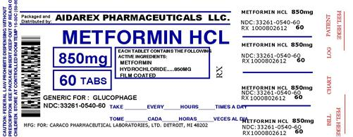 PACKAGE LABEL.PRINCIPAL DISPLAY PANEL- 500 mg 90 Tablets