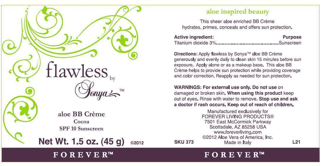 Pin on Flawless by sonya