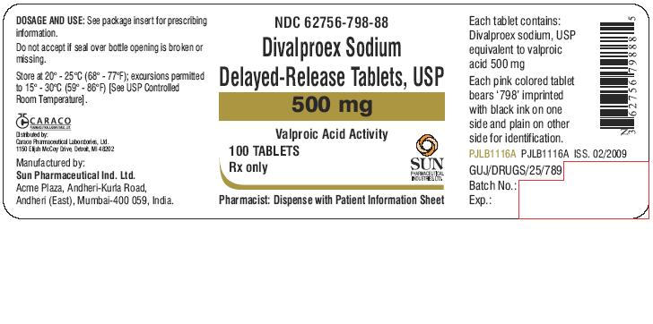 PACKAGE LABEL.PRINCIPAL DISPLAY PANEL- 500 mg (100 Tablets)
