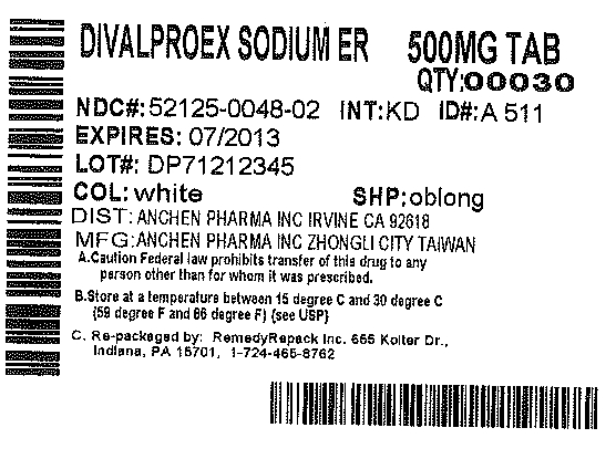 PACKAGE LABEL.PRINCIPAL DISPLAY PANEL SECTION